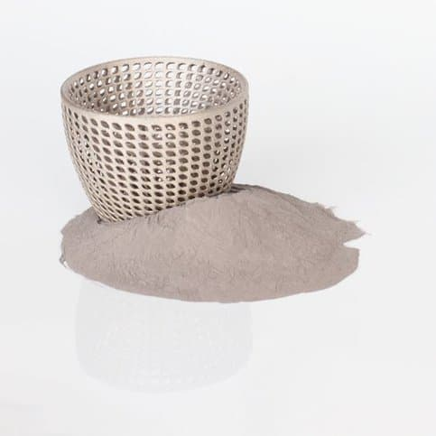 Additive Manufacturing Steel
