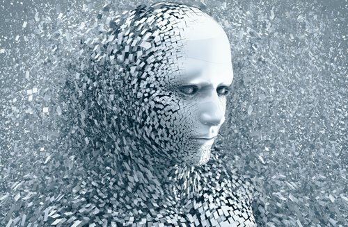 Artificial Intelligence The Internet of Things