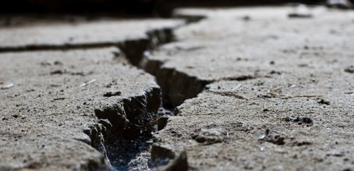 Seismic Risk Reduction in Buildings and Structures