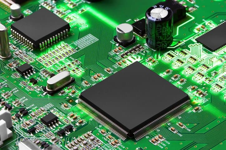 Troubleshooting for PCB Fabrication Processes