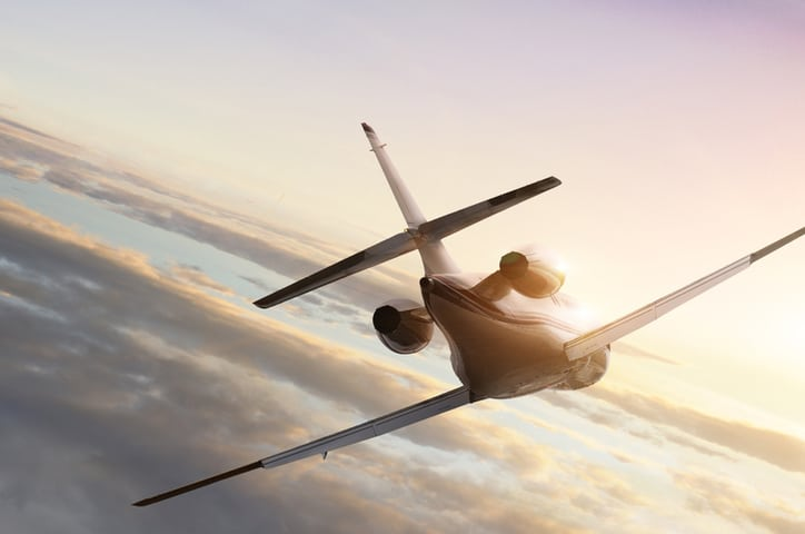AS9100D-2016: Revision of the Aviation, Space, and Defense Quality Management Standard