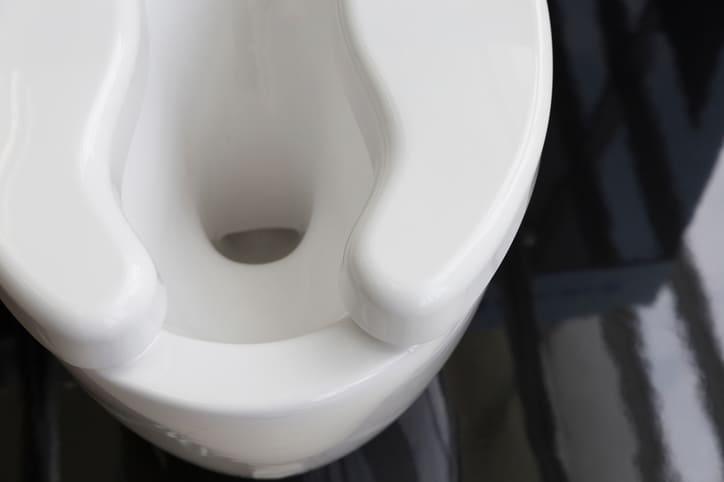 IWA 24:2016 Toilet Sanitation System