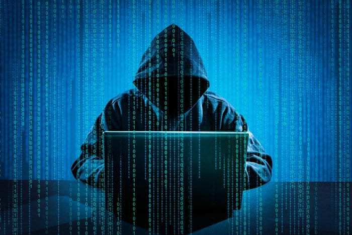 Smartphone Cybercrime