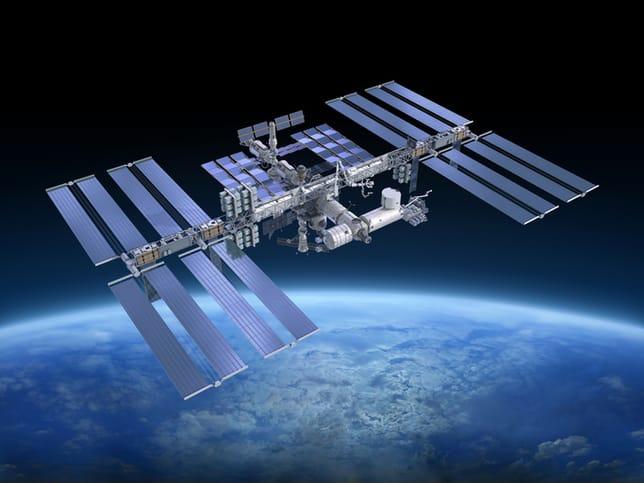 Human Factors Engineering Space Exploration Ergonomics
