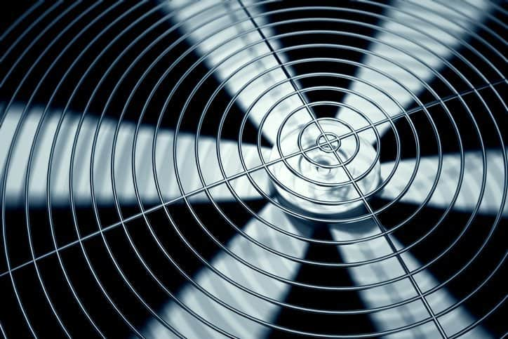 AMCA 202-17 – Troubleshooting Problems During Fan Installations