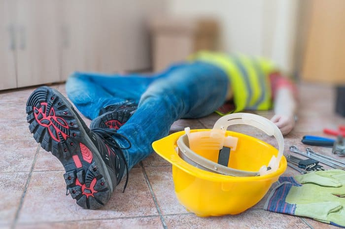 Workers Comp Job Safety Standards