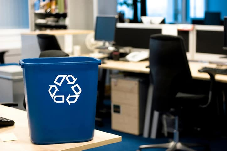 Standard Codes and Symbols for Handling and Recycling Plastics
