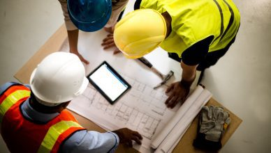 Multi-Employer Program for Construction and Demolition Operations