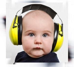 Noise Safety Standards
