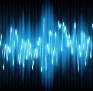 Text-to-Speech Technology (Speech Synthesis)