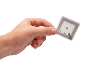 RFID Tag
