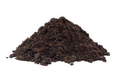 Composting Standards
