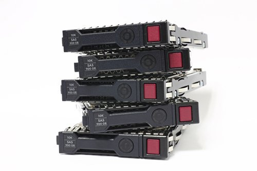 Increasing Computer Storage to Accommodate Data Growth