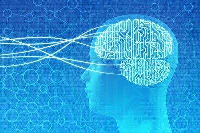 Brain-Computer Interface (BCI) Technology