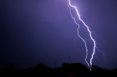 Preventing Electrostatic Discharge (ESD)