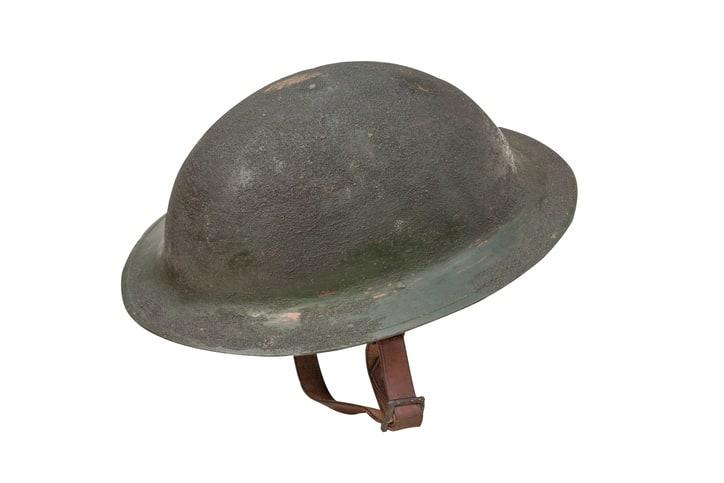 Brodie Doughboy Helmet
