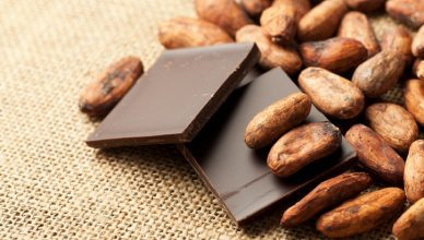 Cocoa Industry Shifting Revised ISO 2451:2017 Standard