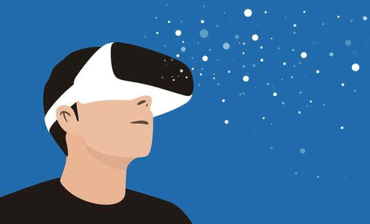 AVIXA InfoComm International Virtual Reality Audiovisual