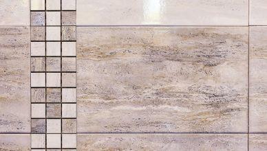 Ceramic Tiles ANSI A1371 2017