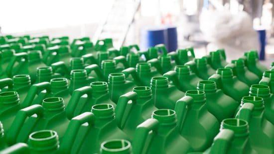 Ecolabel Environmental ISO 14024 2018