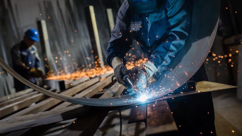 Aws D9 1 D9 1m 2018 Sheet Metal Welding Code Ansi Blog