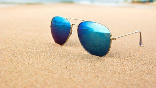 ANSI Z80.3 2018 Sunglasses Standard Revised