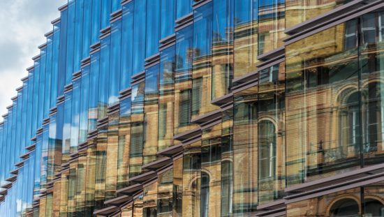 ANSI ASHRAE IES Standard 100 2018 Building