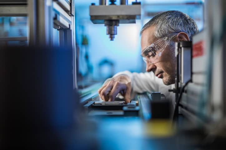 ASTM E691 18 Standard Precision Test Method