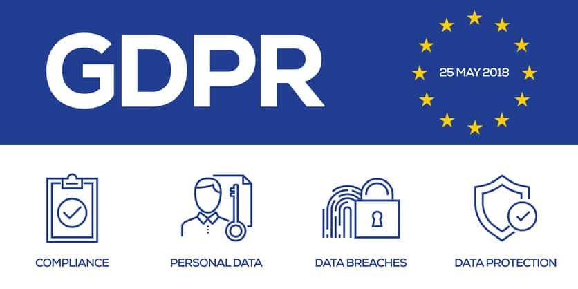 GDPR Artificial Intelligence