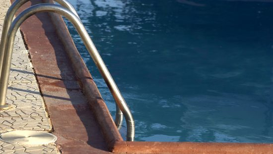 NSF ANSI 50 2017 Equipment Chemicals Swimming Pools