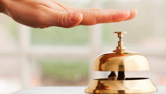 ISO 10002 2018 Customer Satisfaction Complaint Handling