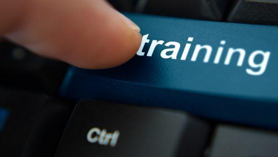 ANSI ASSP Z90.2 Online EHS Training Development