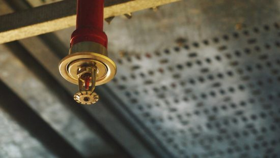NFPA 13R-2019: Installation of Sprinkler Systems in Low-Rise Residential Occupancies