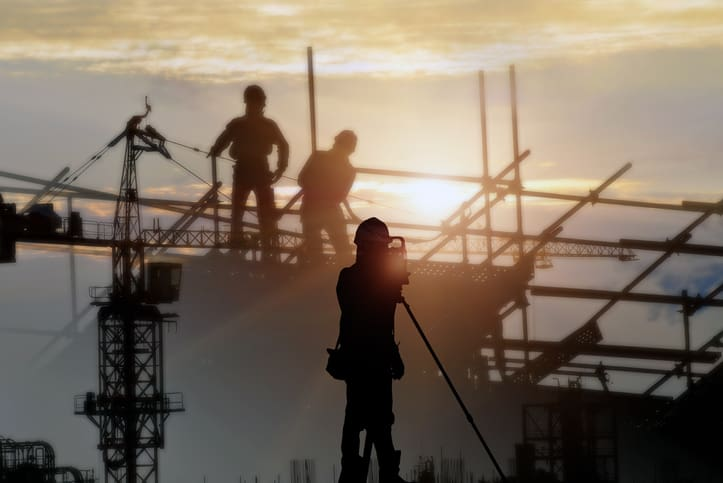 Construction OSHA Top 10 Eye Protection 2018