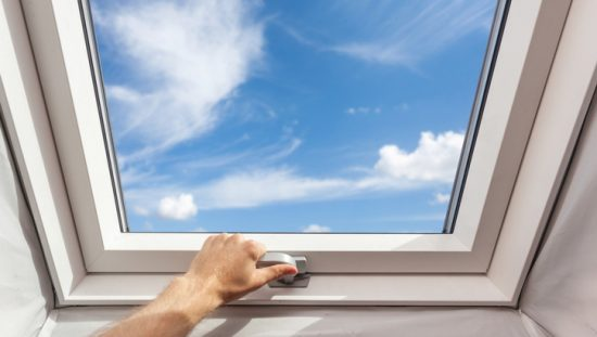 CAN/CSA A440.4-2018: Window, door, and skylight installation