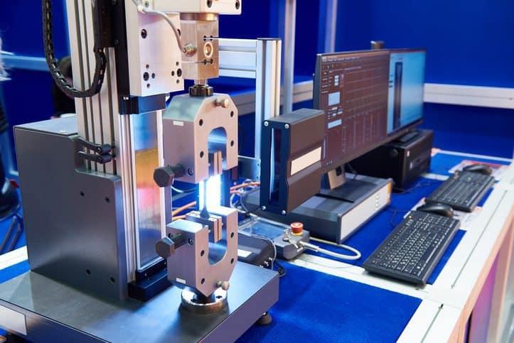 ASTM Redline Standards Testing Changes Revision