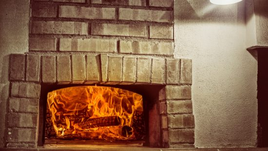 NFPA 211-2019 Standard Chimneys, Fireplaces, Vents, Solid Fuel-Burning Appliances