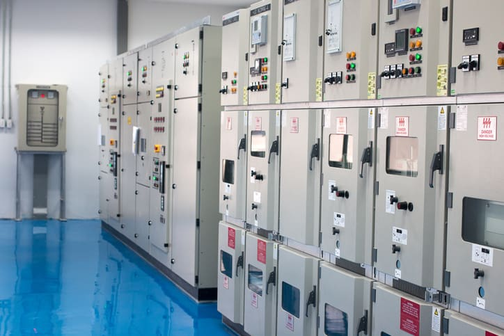 IEEE 1584-2018 Guide For Performing Arc-Flash Hazard Calculations