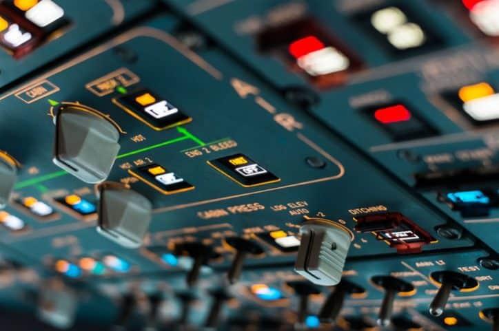 Counterfeit EEE Parts SAE AS 5553C 2019 Aerospace Standard