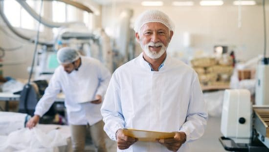 California's Food Handler Card Law, sanitary, safety, foodborne illness