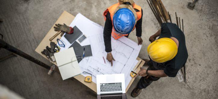 ANSI Grade Levels Locks Builders Hardware BHMA
