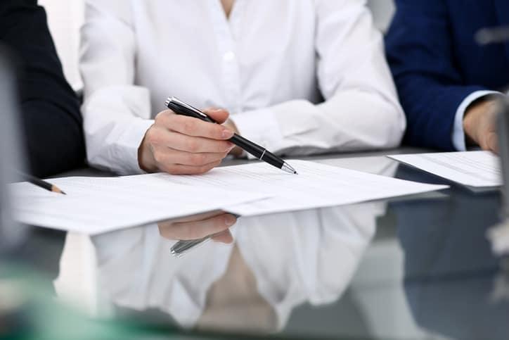 ISO/IEC FDIS 17000:2020 - Conformity Assessment - Vocabulary And General Principles