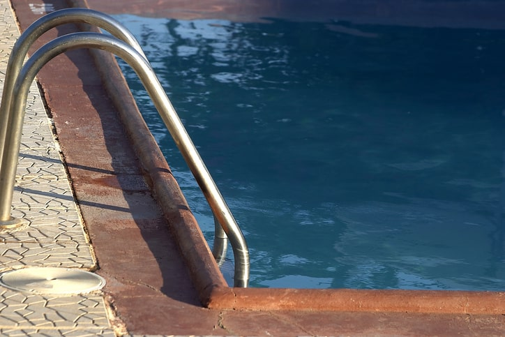 NSF ANSI 50 2019 Equipment Chemicals Swimming Pools