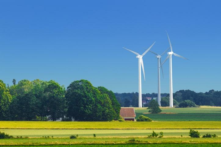 Small Wind Turbines IEC 61400-2 Ed. 3.0 b:2013